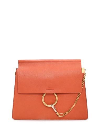 Çanta-Chloe